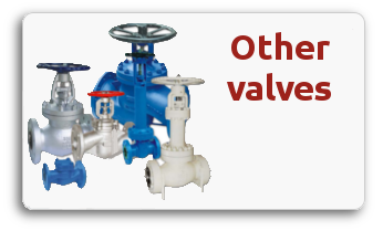 Other valves button