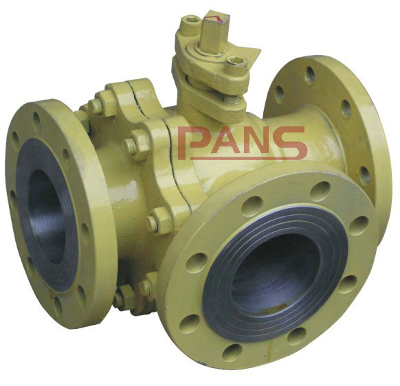 Three-way-ball-valve11