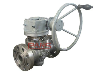Top-entry-ball-valve00