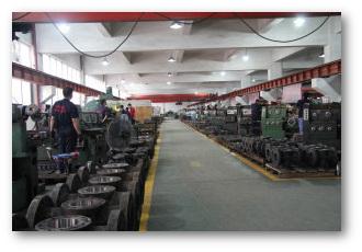 manufacturer-plug11
