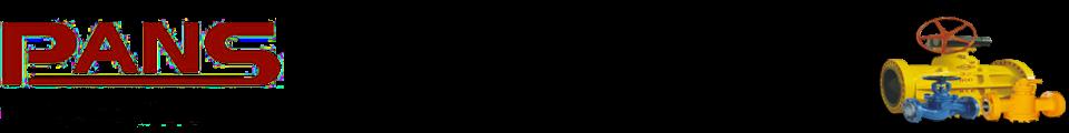 Plug Valve Factory